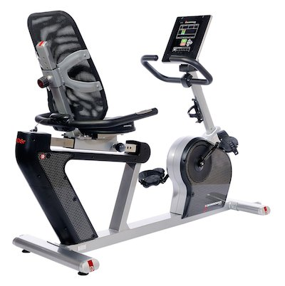 best recumbent exercise bikes