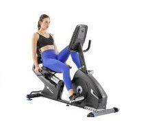 Nautilus-R614-Recumbent-Bike-44