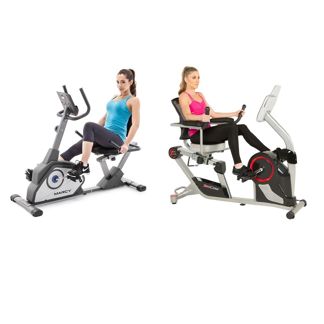Benefits of Recumbent Bikes and How They Work?