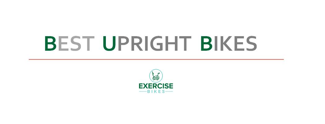 Best Upright Bikes