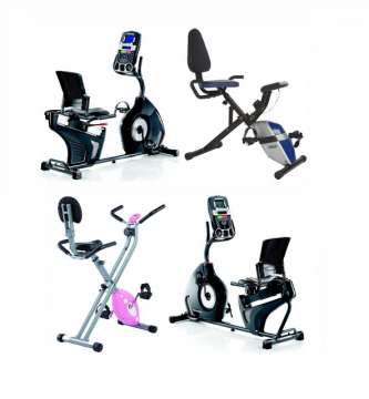 What to Look for When Buying a Stationary Bike