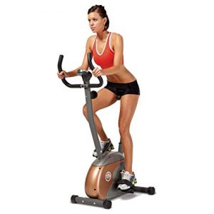 Best Affordable Upright Exercise Bike