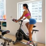 Best Exercise Bike for Weight Loss at Home