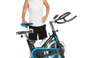 Best Affordable Exercise Bikes Under $300