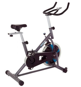 Progear 300BT Exercise Bike