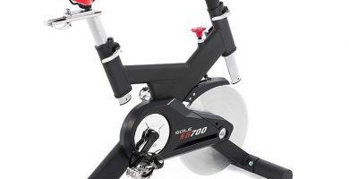 Sole SB700 Spin Bike