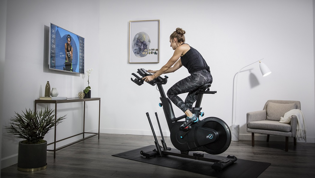 ▷ Top Rated Exercise Bikes 2021, Find your Best Exercise Bike for Home