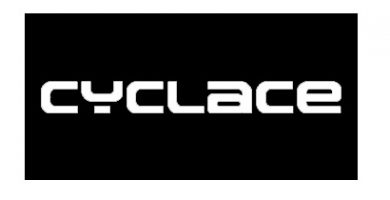 Cyclace Fitness Bikes