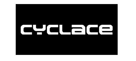 Cyclace Fitness Bikes
