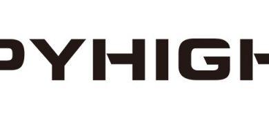 PYHIGH Bikes