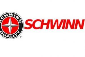 Schwinn Fitness Bikes