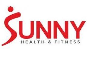 Sunny Health & Fitness Bikes